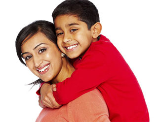 Goyal Child Care